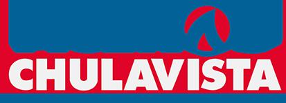 Aceros Chulavista